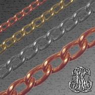 Handmade chains # 6