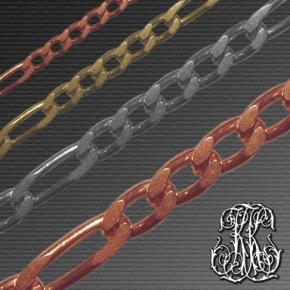 Handmade chains # 9