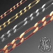 Handmade chains # 10