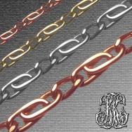 Handmade chains # 15